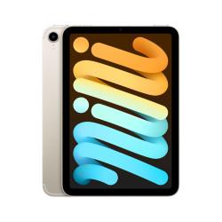 iPad Mini Wifi Celular 256GB Starlight