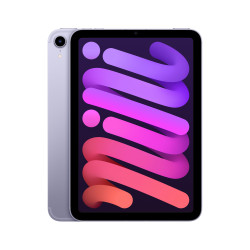 iPad Mini Wifi Celular 256GB Purple
