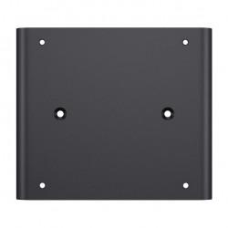 VESA Montar Adaptador Kit iMac Pro Gris