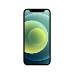 Oferta iPhone 12 Mini 64GB Verde