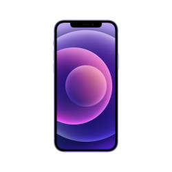 iPhone 12 128GB Púrpura