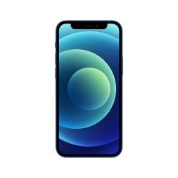 Oferta iPhone 12 Mini 128GB Azul