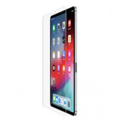 Protector Pantalla iPad Pro 12.9