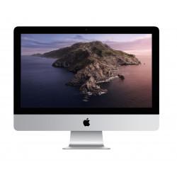 iMac 21.5 2.3GHz 7th i5 256GB 2020