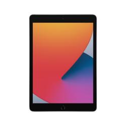 iPad 10.2 Wifi 32GB Gris 2020